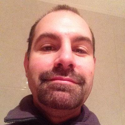 Image Profil Bruno Schreiner Serenite 24h24
