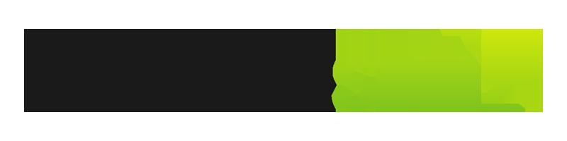 Logo Advertisim Partenaire du Groupe Sérénité 24h24