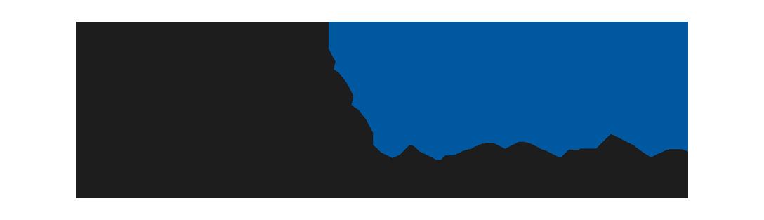 Logo BlueWave Technologies