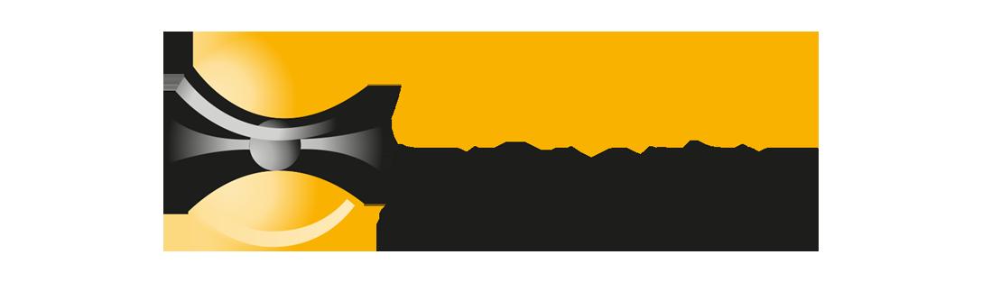 Logo Jaune De Mars Technologies Réseaux et Formation