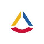 Logo Timeline Groupe Serenite 24h24