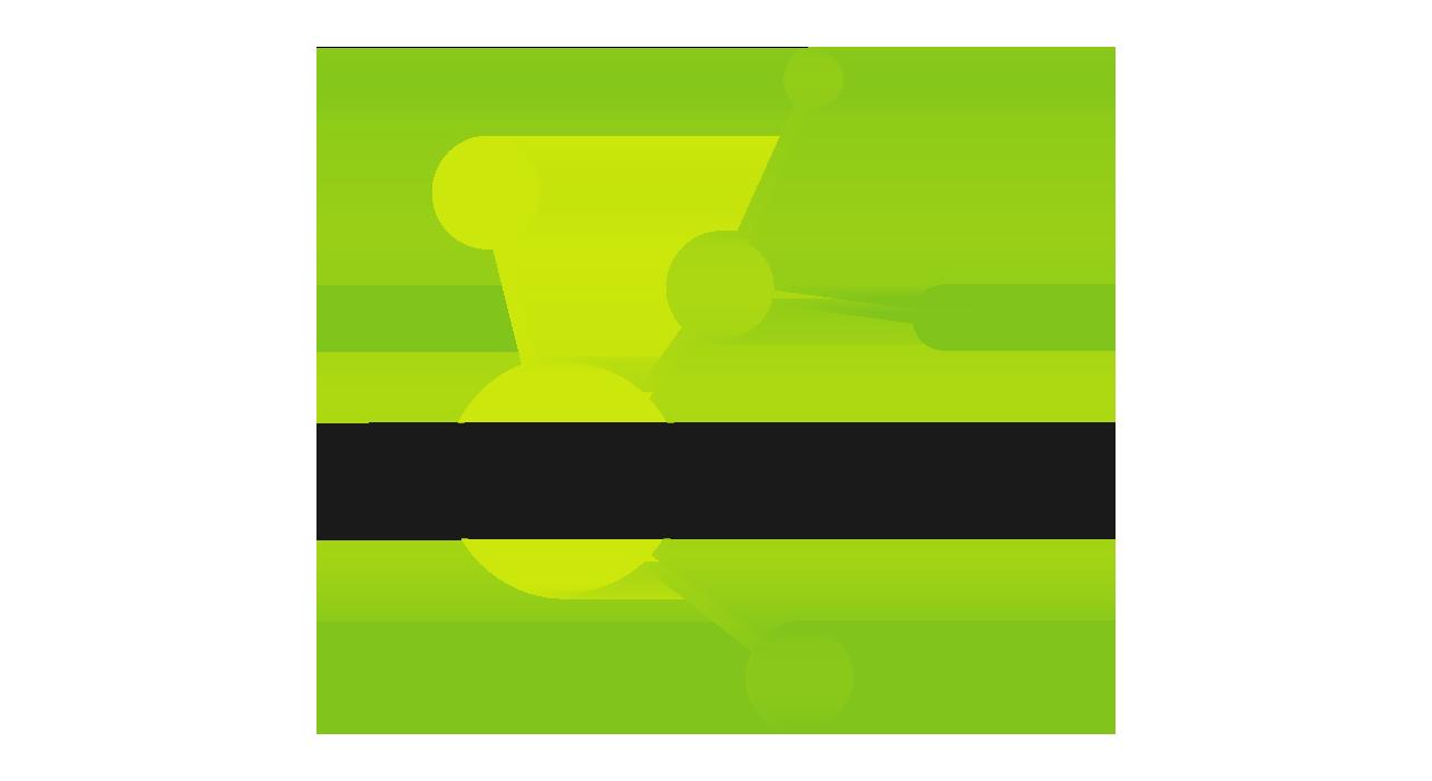 Accès au portail de gestion du service Net4machines