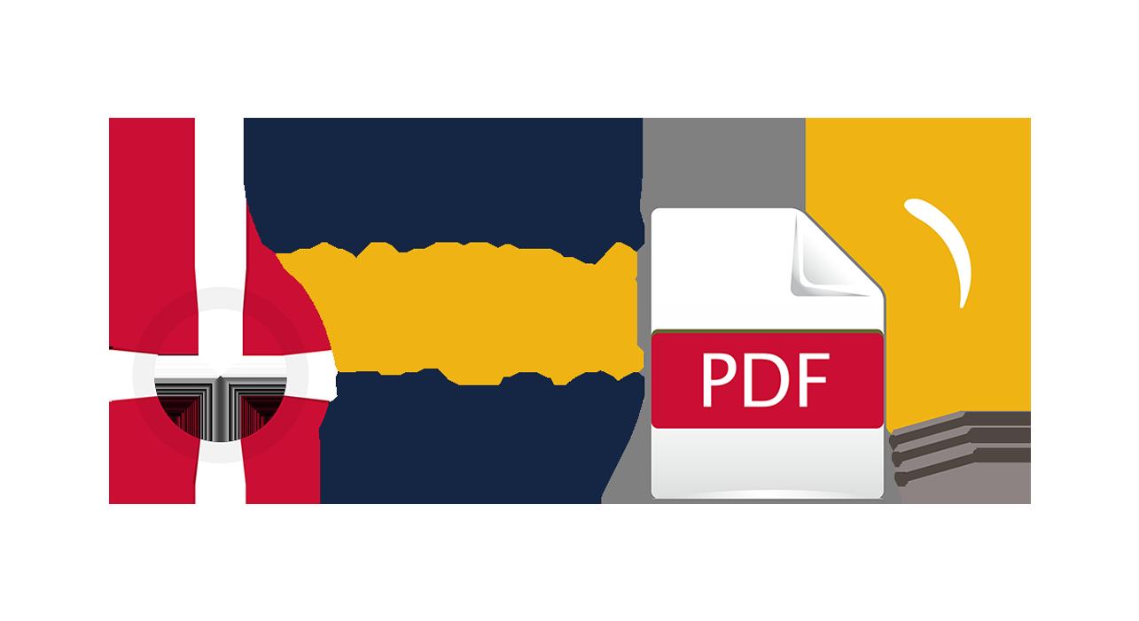 Accès au portail de gestion du wiki de l'entreprise Sérénité 24h24
