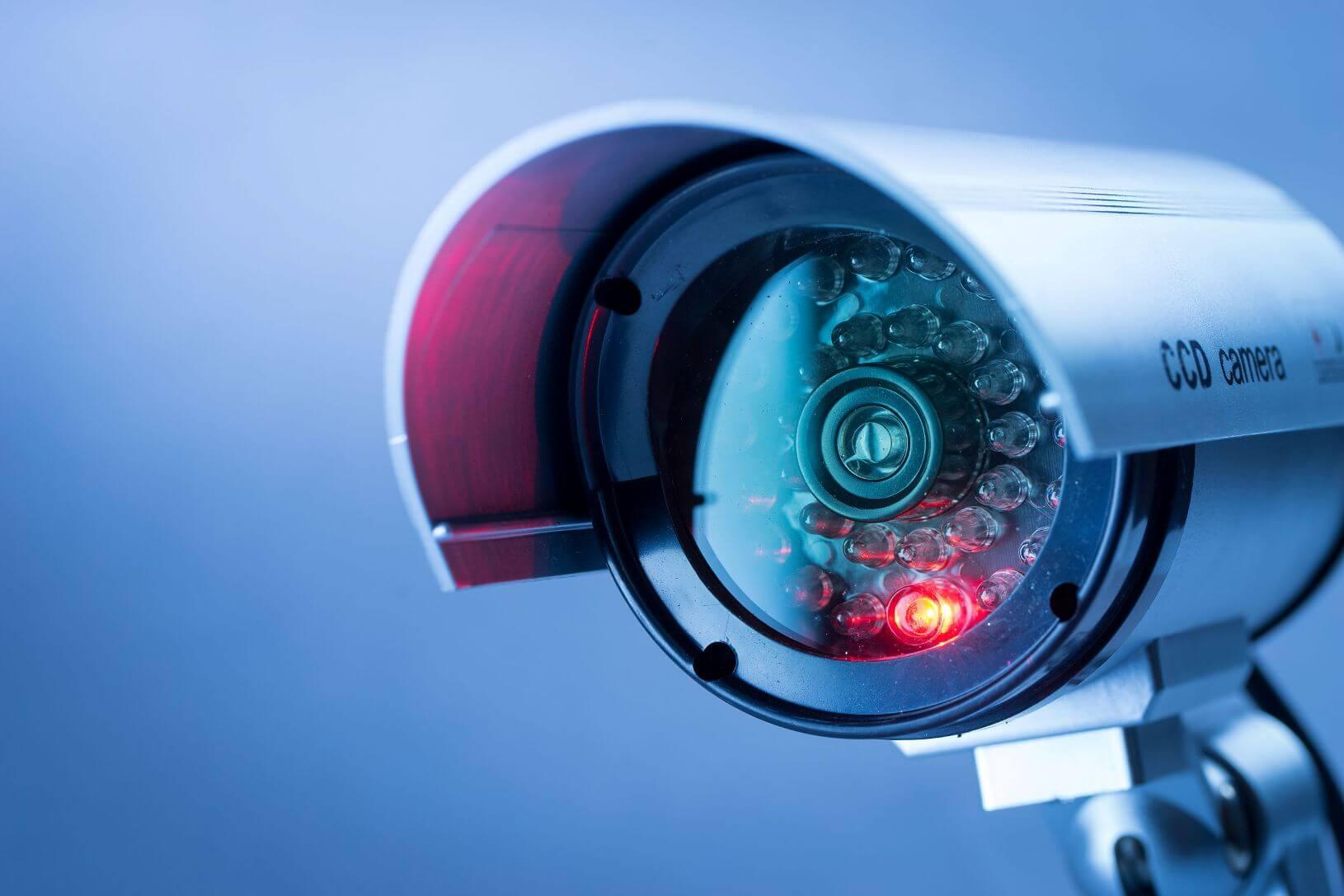 Télésurveillance Sécurité Alarme Sérénité 24h24