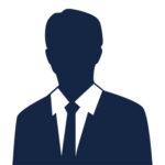 Avatar Profil Homme Sérénité 24H24