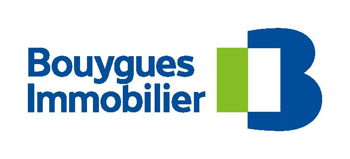 Logo Client Bouygues Immobilier Serenite 24h24