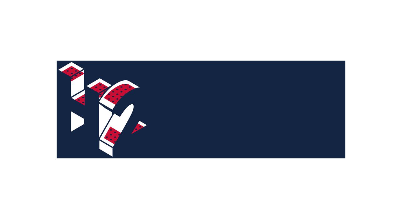 Accès au portail de gestion du service H2 Hotline