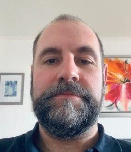 Bruno SCHREINER Reponsable IDF