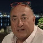 Bertrand Kessler Directeur Serenite 24h24